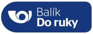 Logo_CP_balik_do_ruky-300x111