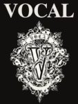 VOCAL Apparel logo