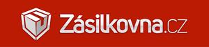 Zásilkovna_logo_300x68px