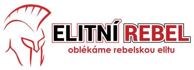 ElitniRebel.cz