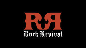 logo_rock_revival_300x