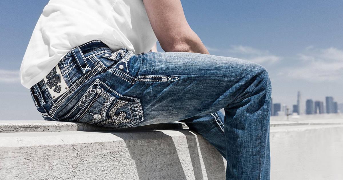WEB_Slider_RR_Jeans_1200x628