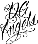 DG Angels