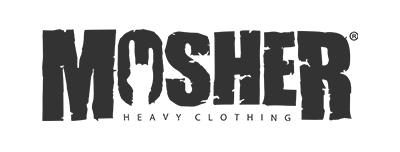 Mosher Clothing