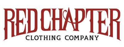 Red Chapter logo 400x152px
