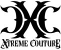 Xtreme Couture by Affliction