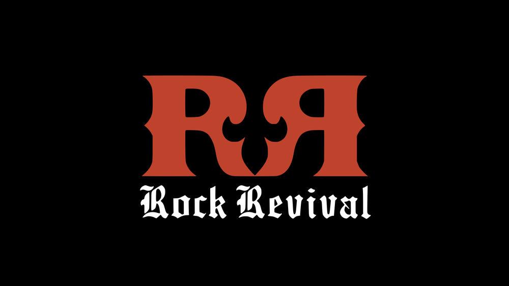 logo_rock_revival_1000x