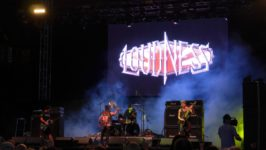 loudness-01