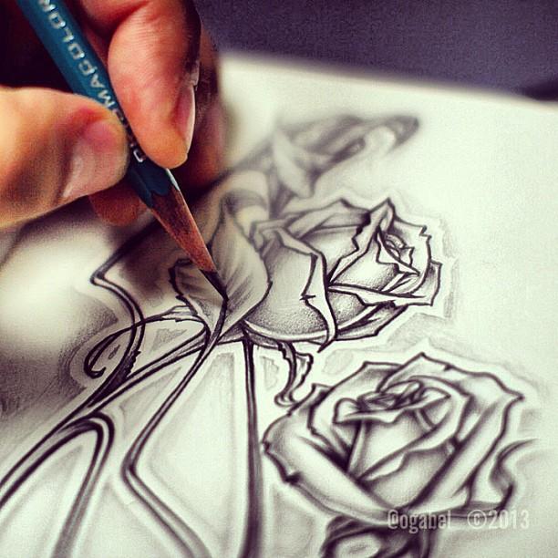 og-abel-sketch-roses-2