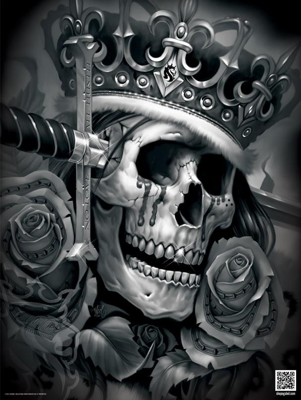pst027-suicide_king_poster_18x24-kopie-2
