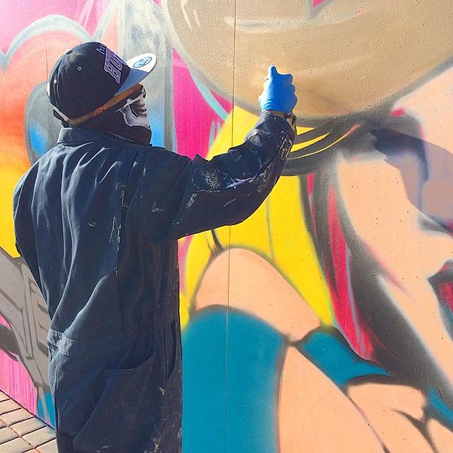og-abel-graffiti-3-2