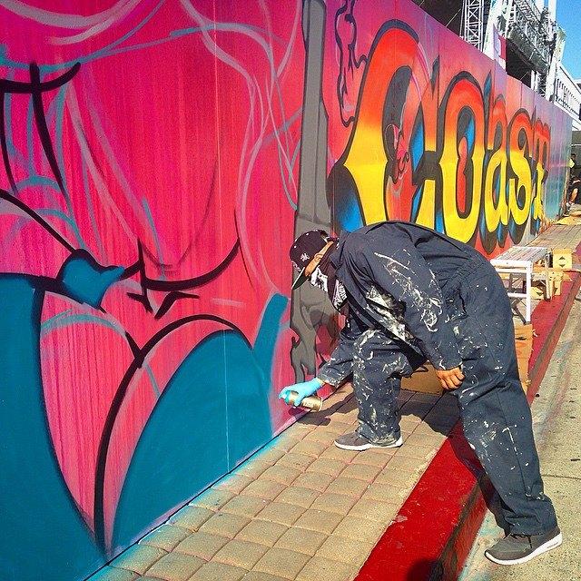 og-abel-graffiti-4-2