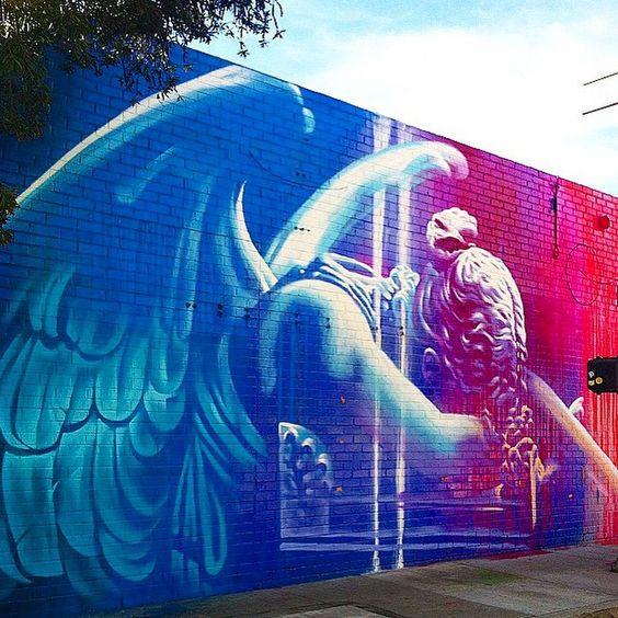 og-abel-graffiti-7-2