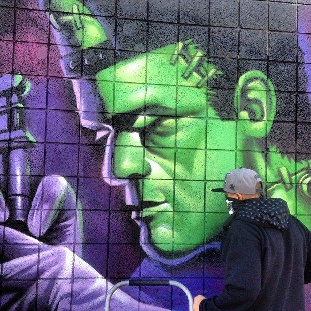 og-abel-graffity-5-2