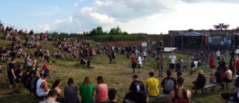 10-brutal-assault-areal-festivalu