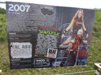31-brutal-assault-historie-festivalu-a