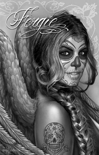 sugar-skull-03