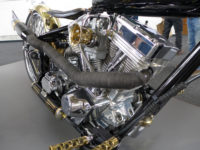 harley-davidson-115-vyroci-p1110712