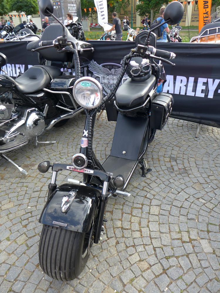 harley-davidson-115-vyroci-p1110925